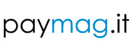 logo_paymag_tr