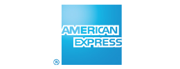 American Express-01