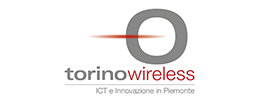 TorinoWireless