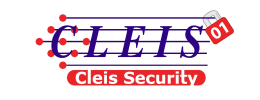 cleissecurity