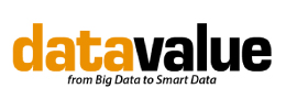 data-value