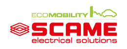 Scame-01