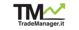 Trademanager