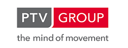 PTV Group_logo260